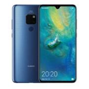 Huawei Mate 20 4gb-128gb Dual Sim Midnight Blue