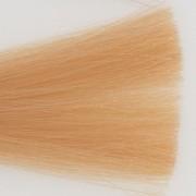 Haarverf Super licht goud blond warm (SSD) 100ml - Aquarely
