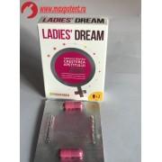 Ladies Dream (2 capsule)