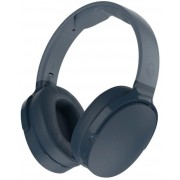 Skullcandy Hesh 3 Wireless Blue