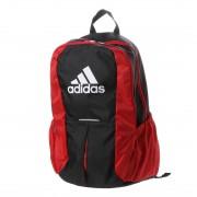アディダス adidas ユニセックス サッカー/フットサル バックパック ボール用デイパック ADP24BKR
