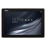 """Tableta Asus ZenPad Z301M-1H016A 10"""" 16Gb Quad Core Wi-Fi Quartz Gray"""
