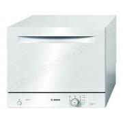BOSCH Mini lave vaisselle SKS51E22EU