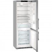 Хладилник с фризер Liebherr CNef 5715