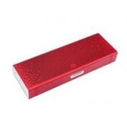 SPEAKER, Xiaomi Mi, Bluetooth, Red (QBH4105GL)