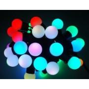 LED Sfeerverlichting Lampjes Klein 50 Stuks