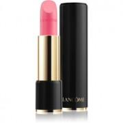 Lancôme L'Absolu Rouge Matte овлажняващо червило с матиращ ефект цвят 393 Rôse Rose 3,4 гр.