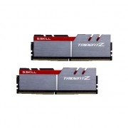 Memorie ram g.skill Cu Trident, DDR4, 16GB, 4000MHz, CL18 (F4-4000C18D-16GTZ)