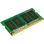 Kingston apple 1gb module, so-dimm (kta-mb667/1g)