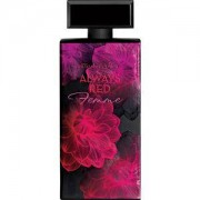 Elizabeth Arden Perfumes femeninos Always Red Femme Eau de Toilette Spray 30 ml