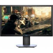 "Dell S2419HGF 60,97cm (24"") Gaming-Monitor 144Hz FreeSync - Raspakirano"