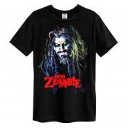 Muška metal majica Rob Zombie - DRAGULA - AMPLIFIED - ZAV210RZZ