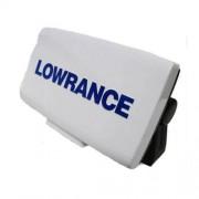 Lowrance Sun Cover, Mfg # 000 - 00169 - 001, para Elite-7 Unidades./low-000 - 11069 - 001/