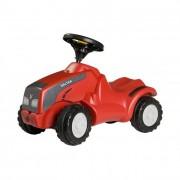 Rolly Minitrac Valtra traktor