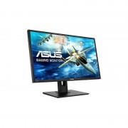 ASUS VG245H - 61 cm (24) - 1920 x 1080 pixels - Full HD - LCD - 1 ms