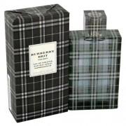 Burberry Brit For Man Eau De Toilette Masculino 30 ml
