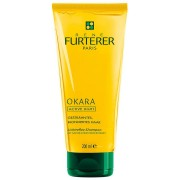 René Furterer Okara Active Light Shampoo Attivatore Di Luminosità (200ml)