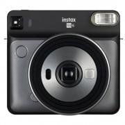 Fujifilm Cámara Fujifilm Instax Square SQ6 Gris