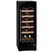 0202140083 - Hladnjak za vino ugradbeni Dunavox DAU-19.58B