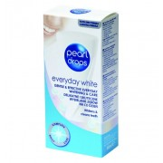Pasta de dinti Pearl Drops Everyday White 50 ml