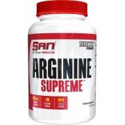 Arginine Supreme 100 caps