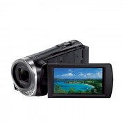 Sony HDR-CX450 [HDRCX450B.CEN] (на изплащане)