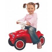 BIG BOBBY CAR ROSIE - 800056200