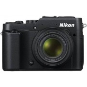 Nikon Coolpix P7800 12.2MP, A