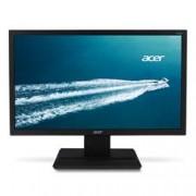 ACER V246HLBD 24LED 250CD 16 9 DVI+VGA