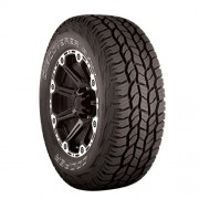 Anvelopa All Terrain Cooper Discoverer AT3 235/65R17 104T