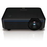 Videoproiector BenQ LK953ST, 5000 Lumeni, DLP, 4K UHD (3840 x 2160), Contrast 3.000.000:1, HDMI (Negru)