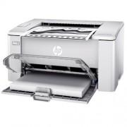 HP Laserprinter Hp Laserjet Pro M102w