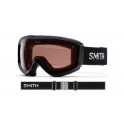 Smith Goggles Smith PROPHECY OTG Sunglasses PR6EBK16
