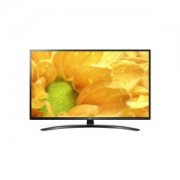 LG UHD TV 65UM7450PLA