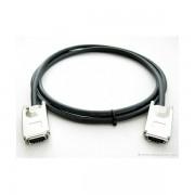 Mini SAS 4can. 2M Cable, 407339-B21 407339-B21