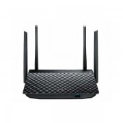 Wireless router Asus RT-AC58U 90IG02N0-BM3000