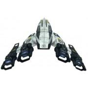 Dark Horse Mass Effect - Cerberus Normandy SR-2 Replica - 15 cm