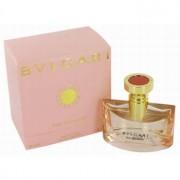 Bvlgari Rose Essentielle Eau de Parfum para mulheres 100 ml