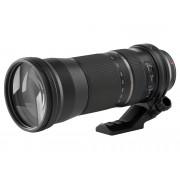 Canon Objetivo TAMRON Sp 150-600mm Di Vc Ff (Encaje: Canon EF - Apertura: f/5 - f/40)
