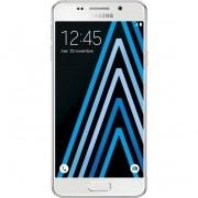 Samsung Galaxy A3 (2016) 16 GB Blanco Libre