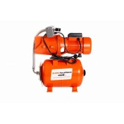 Hidrofor Ruris Aquapower 4010