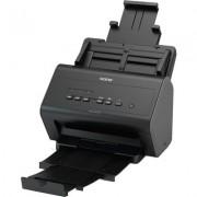 Мрежови документен скенер Brother ADS-2400N