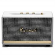 Marshall Acton BT MK II White