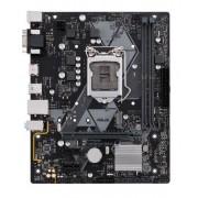 Placa de baza ASUS PRIME H310M-E R2.0/CSM, Intel H310, LGA 1151v2, DDR4, mATX