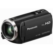 Kamera HC-V180