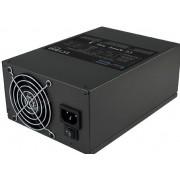 LC POWER LC-Power LC1800 V2.31 Mining Edition - Voeding - ATX 2.31 - 1800 Watt - 230V - 20 x PCIe 6+2-pin