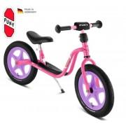 sări PUKY elev bicicletă Standard LR 1L roz / violet
