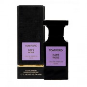 Tom Ford Café Rose 100Ml Unisex (Eau De Parfum)
