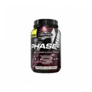 Muscletech - Phase8 - 907g