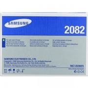 Samsung MLT-D2082S toner negro